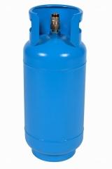 Бутилки за битова газ
