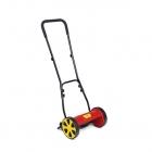 Косачка за трева механична TТ 300 S