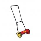 Косачка за трева механична TТ 350 S