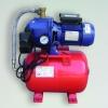 Инжекторен хидрофор Hydro-S DP 100