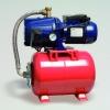Инжекторен хидрофор Hydro-S DP 151
