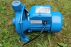 Водна помпа центробежна CPM130