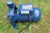 Водна помпа центробежна CPM 130