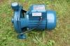 Водна помпа центробежна CPM158