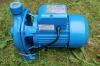 Водна помпа центробежна CPM146