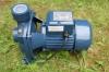 Водна помпа центробежна HGAM-70
