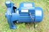 Водна помпа центробежна CPM170