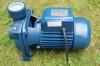 Водна помпа центробежна CPM200