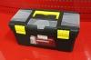 Куфар за инструменти 715 Г
