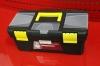 Куфар за инструменти 714 Г