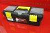 Куфар за инструменти 712 Г
