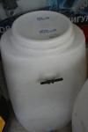 Бидон - 150 литра