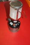 Газова лампа - PROVIDUS 250W