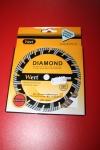 Диамантен диск 115x2.0