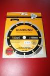 Диамантен диск 150мм