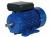 Електродвигател 3 kW - 3000 оборота