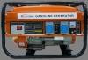 Генератор Gasoline LT2500CL