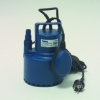 РР Пластмасова потопяема помпа, Q2002 – IP 68