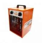 Електрически калорифер RURIS VULCANO 300