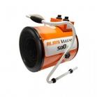 Електрически калорифер RURIS VULCANO 500