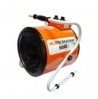 Електрически калорифер RURIS VULCANO 900