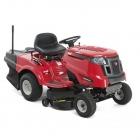 Трактор за косене Smart RE 125 MTD - 92см