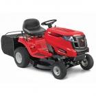Трактор за косене Smart RC 125 - MTD - 76см