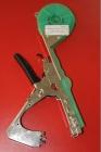 Апарат за връзване на лози