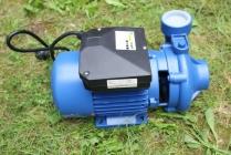 Водна помпа 2DKM-16