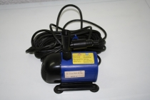 Електрическа помпа HYP 28-038