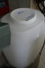Бидон - 230 литра