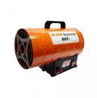 Газов калорифер RURIS VULCANO 881