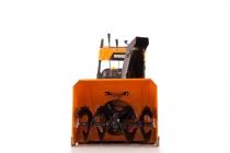 Фреза за сняг RURIS Himalaya 602 7 hp