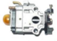 карбуратор BC260 за двигател 1E34F