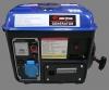 Генератор Mega tool 950