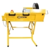 Ел.циркуляр POWER SAW 2202 TEXAS