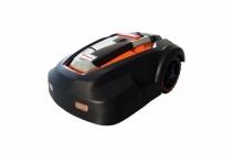 Робот за косене на трева RURIS RXR1500 28V