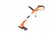 Електрически тример RURIS TE500 PIVOT 500 W