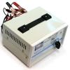 Зарядно устройство за акумулатор RG-C12AH